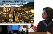 Urban Design Group